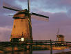 podiatrist netherlands, windmill, european